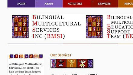 Bilingual Multicultural Services, Inc.
